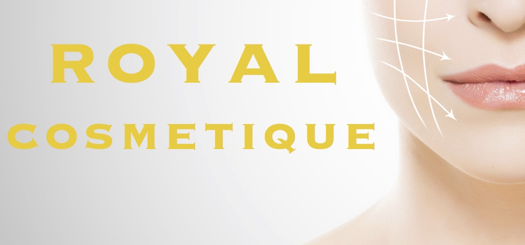 Royalcosmetique